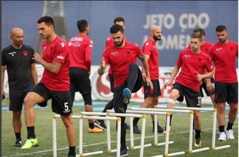 Rrëfimi i Ivan Balliut: Nuk e dija që isha shqiptar, nga Barça më largoi Dani Alvesh