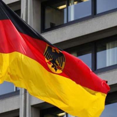 Ska azil, ambasadorja gjermane, Suzanna Schütz: Dy rrugët që të sigurojnë punësimin në Gjermani