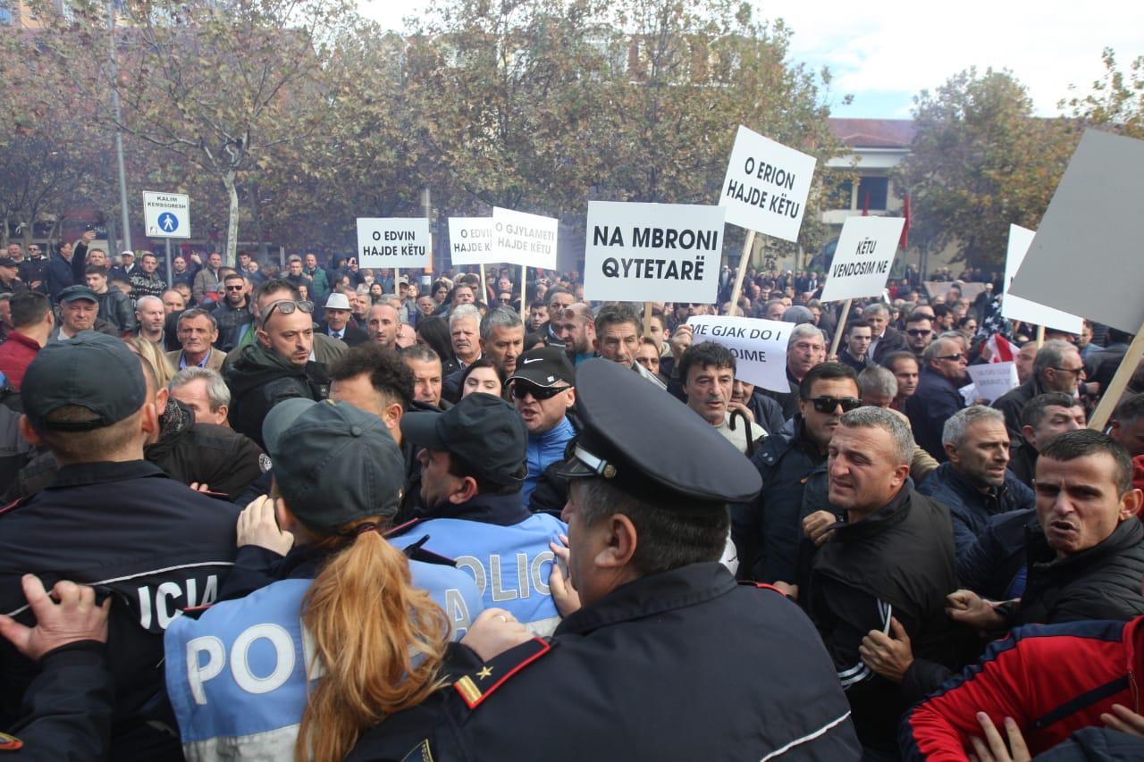 policiaiaa