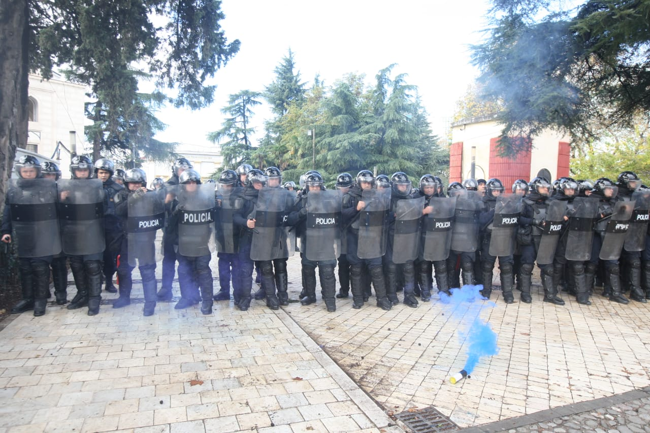policiiaa