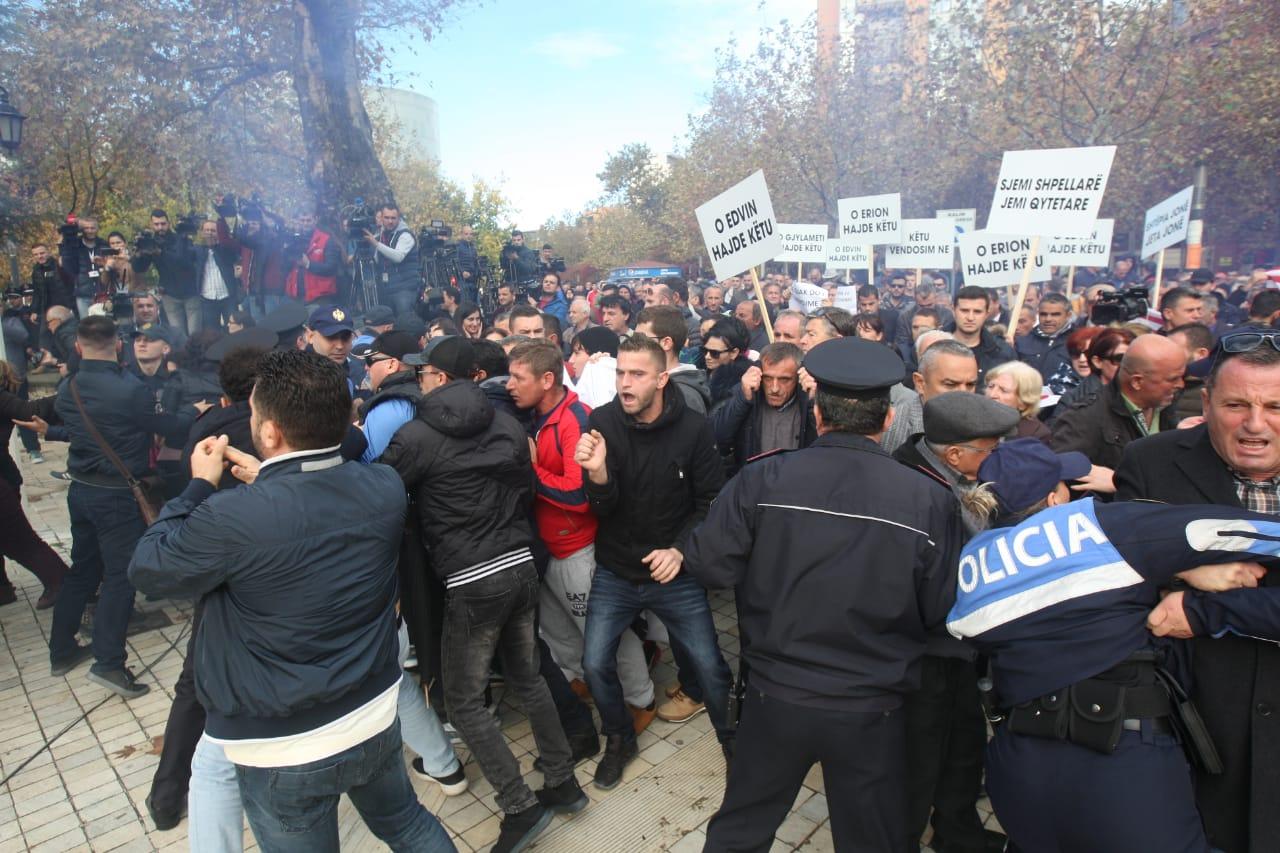 protesta111