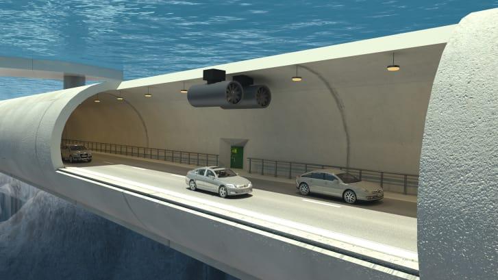 tunel-lundrues