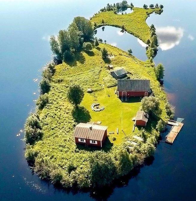 Finlandë