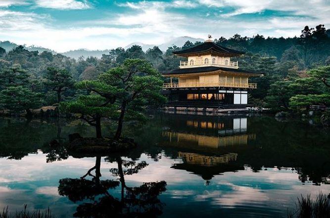 Japoni