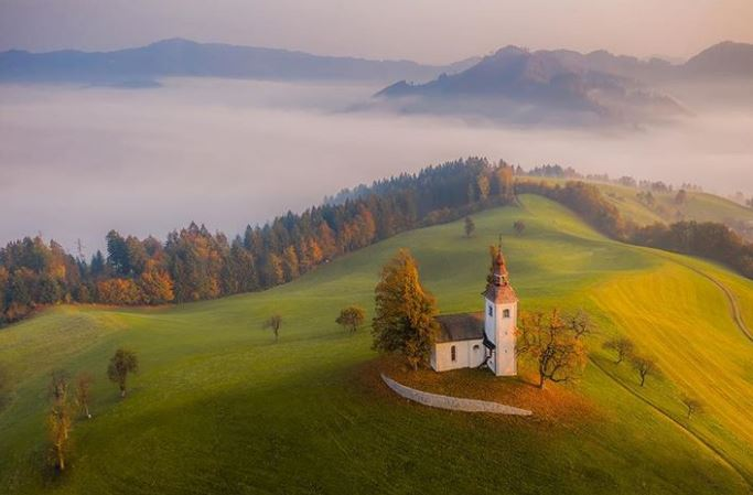 Slloveni