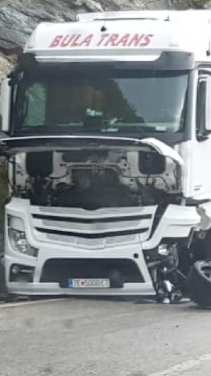 aksident-Librazhd-7