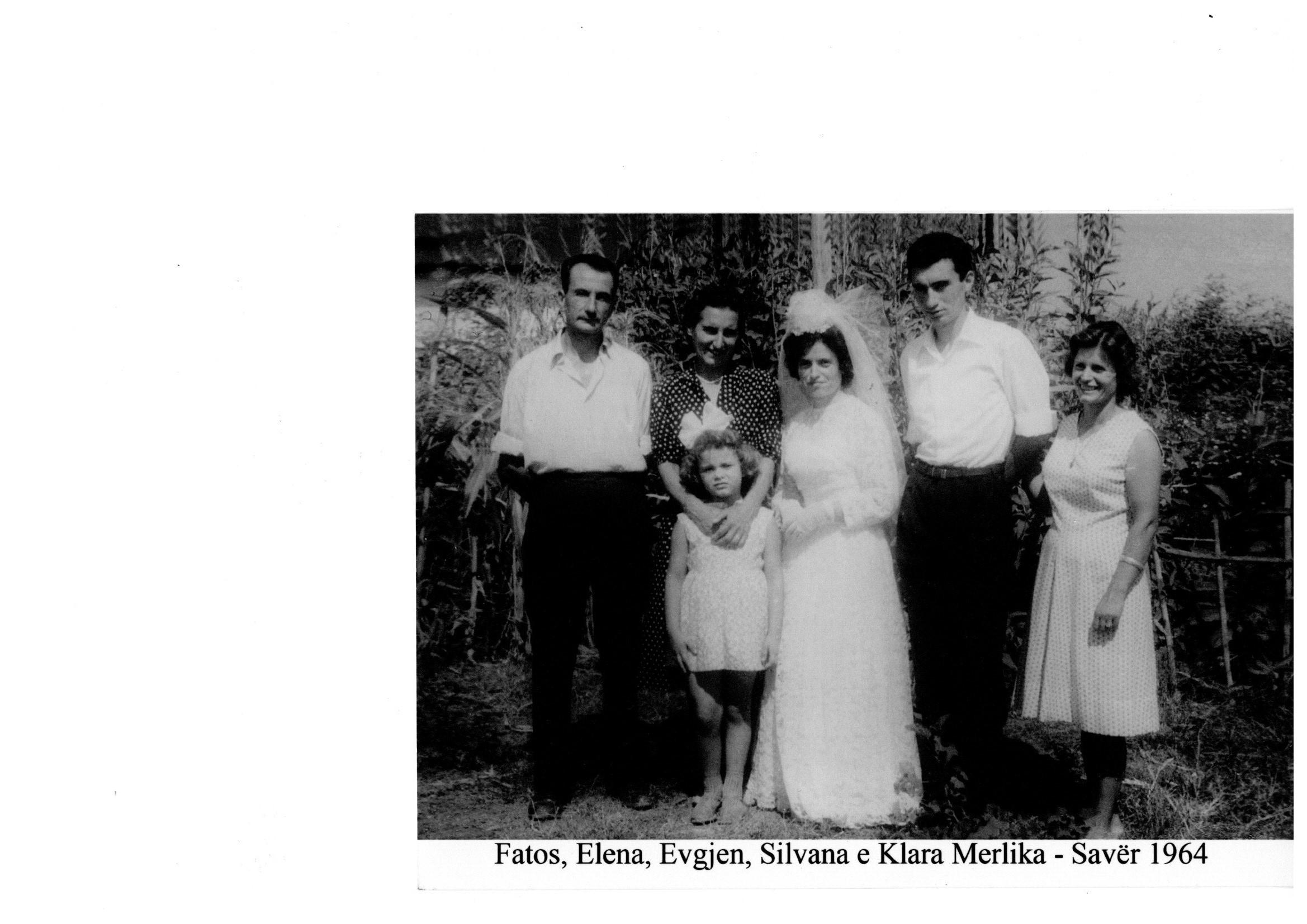 Dasme ne Saver 1964