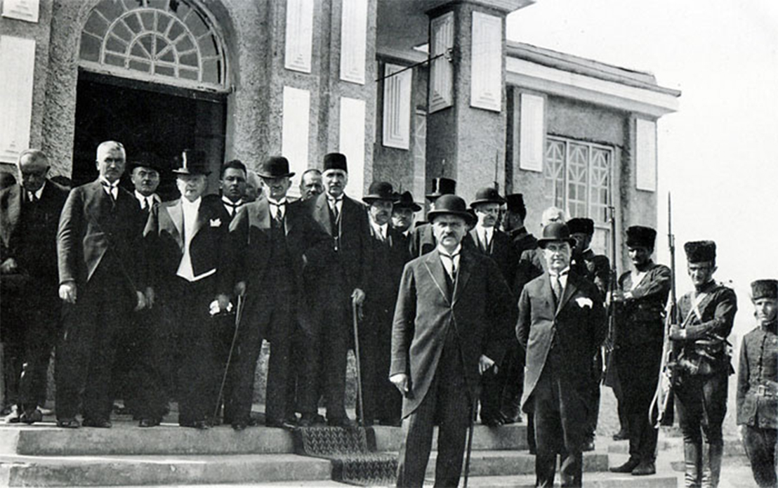 Depuete 1937