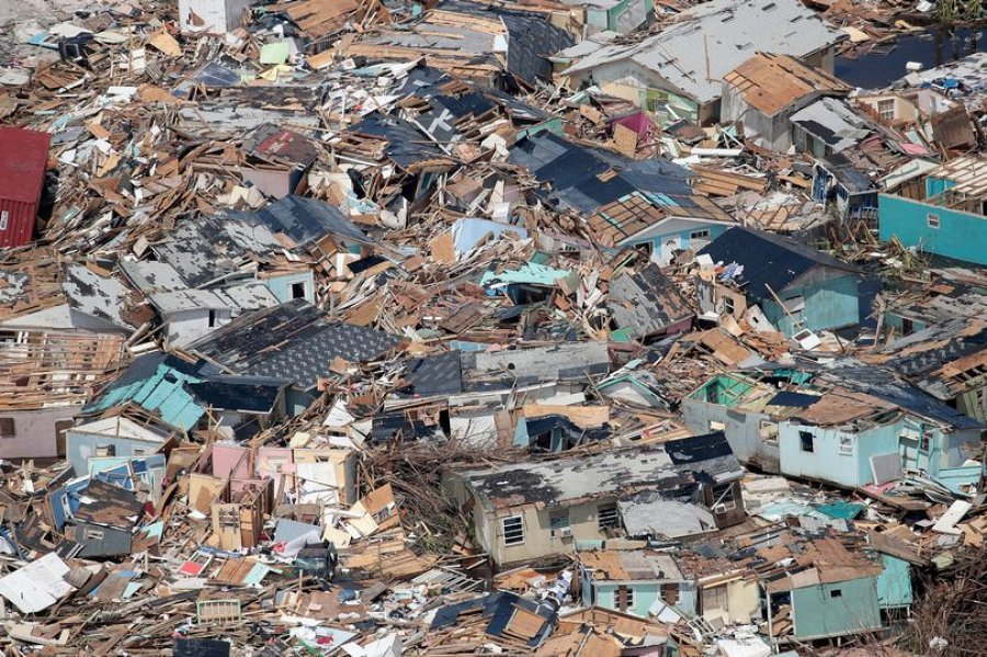 auto_0_BESTPIX-Bahamas-Relief-Effort-Begins-in-Wake-of-Dorian-Destruction1567664483